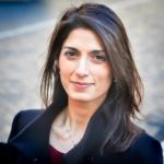 Virginia Raggi indagata a Roma per nomine