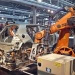 Fabbrica cinese sostituisce il 90% dei lavoratori con i robot