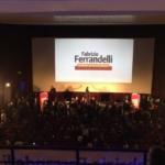 """Elezioni Palermo. Occhio a Fabrizio Ferrandelli – <span style=""""color: #ff0000;""""><a style=""""color: #ff0000;"""" href=""""http://www.moralizzatore.it/2017/02/18/ferrandelli-oggi-vi-presentato-la-lista-della-spesa-progetto-dei-coraggiosi/"""">Una folla spontanea</a></span>"""