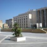 Ritardo nel deposito della sentenza, 14 boss torneranno liberi a Palermo