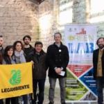Arriva Green Lab, con nuovi finanziamenti pubblici in piena campagna elettorale