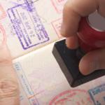 Scandalo Visagate: Iraq, visti venduti a 10mila euro
