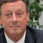 Noi con Salvini, arriva Salvino Caputo. Avrebbe pagato la propria campagna elettorale con il TFR dei dipendenti