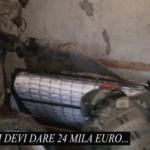 Mafia e omertà sui Nebrodi. Arrestate 9 persone