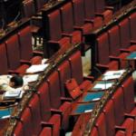 Assenteismo parlamentare e trasparenza delle istituzioni, tutto quello che non sapete