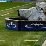 Dove vedere Napoli Real Madrid streaming in chiaro e gratis