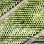Milan Genoa in diretta streaming gratis. Formazioni, link e info | GUARDA