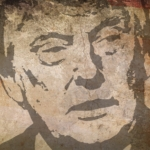 "Siria: Trump, ""Assad animale, Putin sostiene diavolo"""