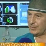 """Tangenti sanità, arrestato primario Ortopedia: """"Al servizio delle multinazionali delle protesi, lesioni ai pazienti"""""""