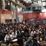 Elezioni Palermo 2017: Ferrandelli, idee e progetti per la mobilità palermitana