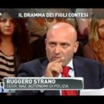 """""""Solo Sicilia"""" per riportare la politica tra la gente"""