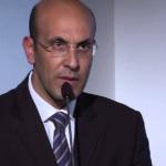 """False attestazioni di Ben Abdelaali alla Regione? M5S: """"Fondatissimi dubbi"""", e scrive all'Anac e alla Procura: """"Si indaghi"""""""