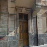 """Istituto Superiore di Studi Musicali Bellini: """"Dopo 6 anni, riconosciute finalmente le ragioni"""""""