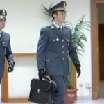 Camorra: Arrestati politici, professori e professionisti. TUTTI I NOMI