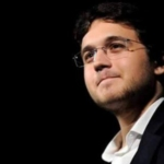 A 20 anni è candidato al Nobel, Alessio Arena l'orgoglio italiano