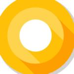 Android O è ufficiale. Ecco tutte le novità