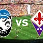 Atalanta Fiorentina streaming link e siti dove vederla