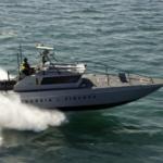 Carico di 110 chili di cocaina diretto a Palermo sequestrato dalla Gdf di Catania a Salerno