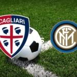 Cagliari Inter Streaming, diretta tv e online. GUARDA