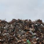 """Nadia Spallitta dice no ad aumento tassa sui rifiuti: """"incentivare la raccolta differenziata e premiare cittadini virtuosi"""""""
