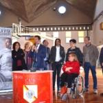Istituite dal M5S 60 borse di studio per gli atleti disabili siciliani con i tagli degli stipendi