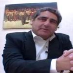 Mafia Capitale, Buzzi: «Se denunci la politica sei finito»