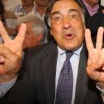 Problemi di liquidità: Leoluca Orlando smentito dall'assessore al bilancio di Roma