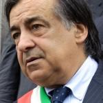 Comune di Palermo senza soldi, la versione del sindaco Leoluca Orlando