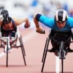 Il Movimento 5 Stelle stanzia fondi per 60 borse di studio per i paralimpici siciliani