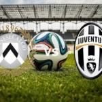 Udinese Juventus Streaming gratis e diretta tv: ecco dove poter seguire la partita