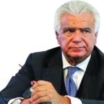 Denis Verdini condannato, da Berlusconi a Renzi. Ecco chi è l'uomo ombra