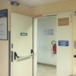 Caltanissetta, raid nell'ufficio del procuratore aggiunto Lia Sava. Telecamere nuovissime ma fuori uso