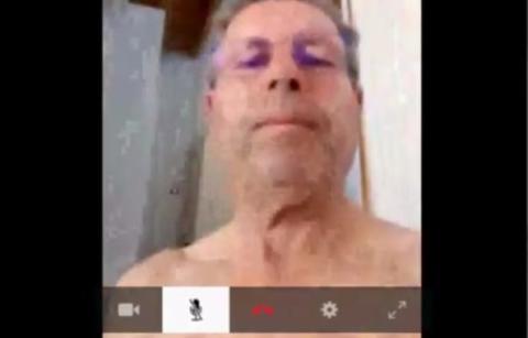 video hard sindaco acate