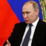 """Putin: """"Nessun sopravvissuto"""" in caso di guerra nucleare tra Usa e Russia"""