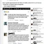 """M5S, ex candidato Palermo: """"insulti razzisti mi hanno fatto molto male"""""""