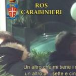 """Mafia Capitale: Pm: """"Condannare Carminati a 28 anni"""""""