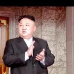 """NordCorea-Usa, Kim a Trump: """"vi cancelleremo dalla faccia della terra"""""""