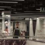 Roma Metro C, ecco quando aprirà. Intanto montano le polemiche