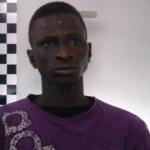 Cara di Mineo, arrestato senegalese per tentata violenza sessuale