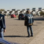 Operazione Tekno, 57 indagati al Consorzio Autostrade Siciliane. Coinvolti dirigenti e un sindaco