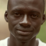 """""""IO SONO QUI"""", un documentario di denuncia e testimonianze"""