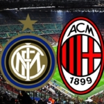 Inter Milan streaming, dove vedere la partita in tv e sul pc. Link, info e curiosità