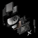 Microsoft svela i dettagli di Project Scorpio: è la console più potente mai annunciata