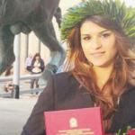 Il cognome mafioso le pesa troppo, Maria Rita Logiudice si è tolta la vita