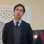 """Elezioni Palermo 2017, Ferrandelli contro Orlando: """"Basta accuse, i siciliani sono stanchi dell'antimafia parolaia"""""""