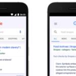 Google segnala le fake news. Disponibile anche in Italia l'etichetta Fact Check nelle ricerche