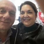 Marika Cassimatis non è e non sarà la candidata sindaco del MoVimento 5 Stelle a Genova
