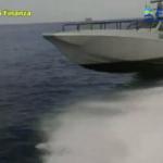 La rotta della droga dall'Albania alla Calabria, intercettati 10 milioni di euro di stupefacente | VIDEO