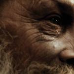 """Il film-documentario """"Roma Termini"""" sbarca in Sicilia. Ecco quando"""