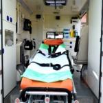 Palermo, muore ciclista investito da un'auto